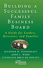 Best building a successful family Reviews