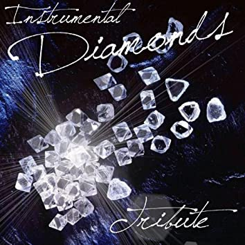 Diamonds (Instrumental Version)