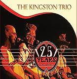 25 Years Nonstop