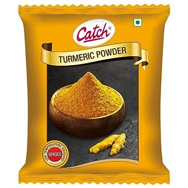 Catch Turmeric Powder, 200g