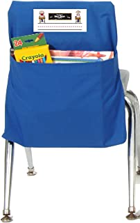 Best kindergarten seat sacks Reviews