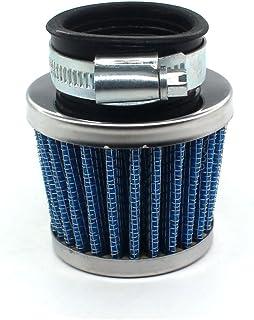Suchergebnis Auf Für Motorrad Luftfilter Aisen Luftfilter Filter Auto Motorrad
