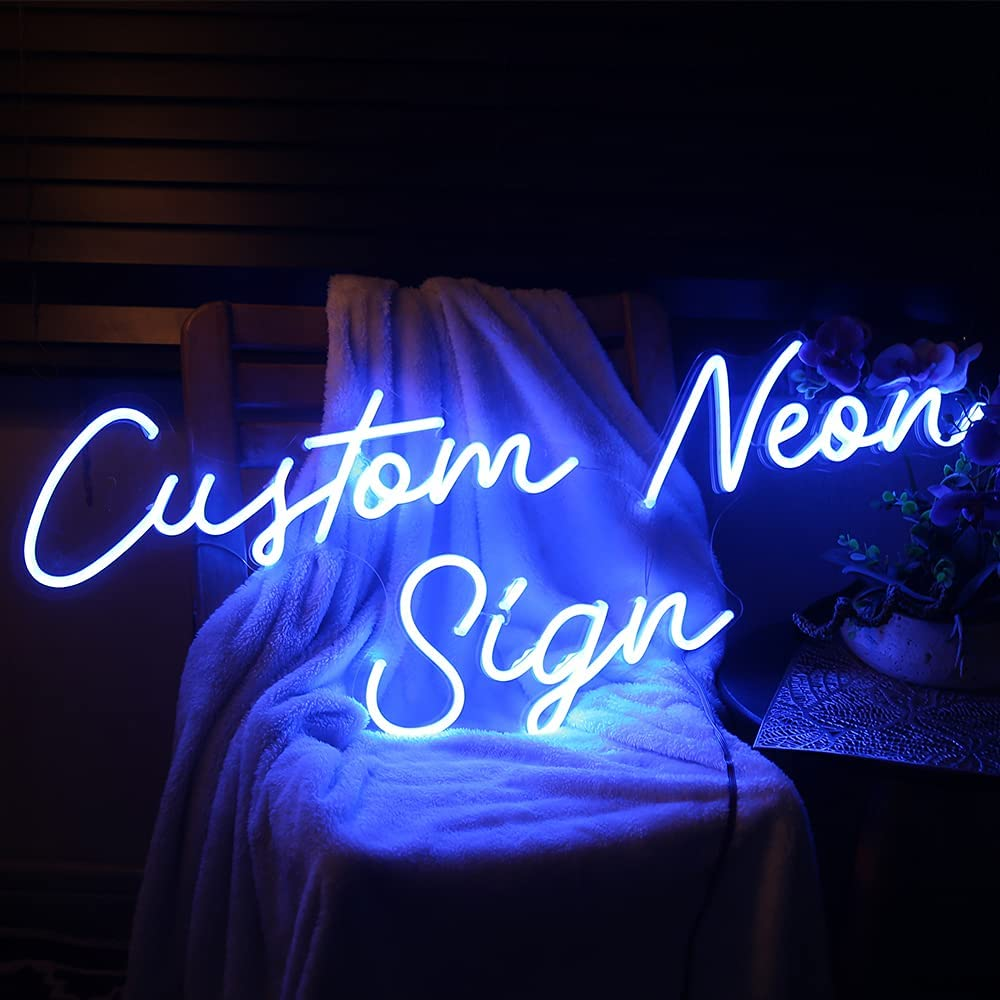 Personalized Large discharge sale Neon Japan Maker New Signs Custom Light Decorativ