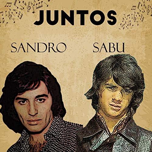 SABU, Sandro