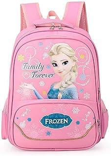 حقائب ظهر مدرسية من OKASIS، حقيبة ظهر للسفر مضادة للماء، حقيبة ظهر مدرسية للفتيات.