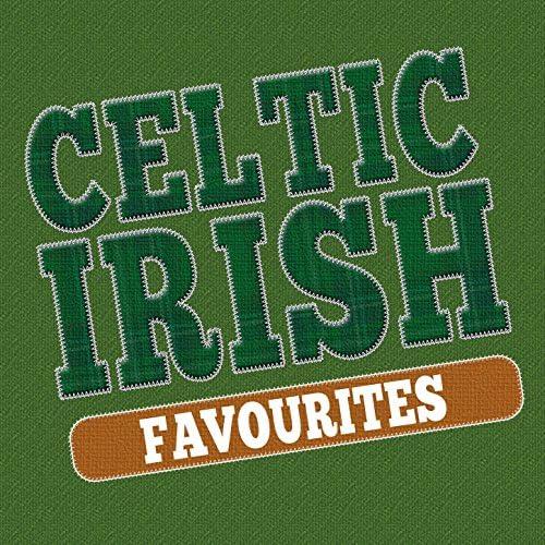 Celtic, Celtic Irish Club & Irish Celtic Songs