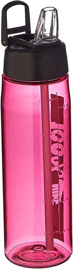 Nike - Core Flow 100 Water Bottle 24oz