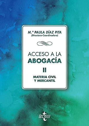 Amazon.es: Francisco Hernández Fernández - Derecho: Libros