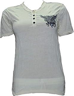 Odishabazaar Teenager Girls T shirt Top Blouse L