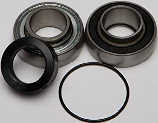 Arctic Cat Track Shaft Bearing and Seal Kit 600 Firecat Early Bird 2004 Snowmobile Part# 141-9046