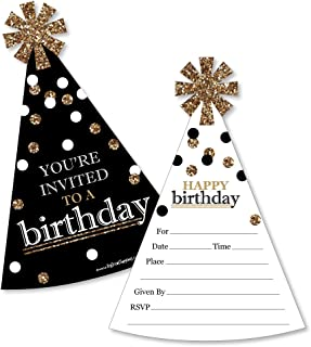 Best hat shaped invitations Reviews