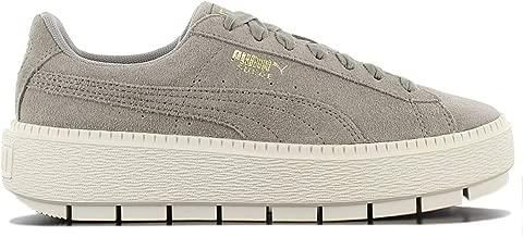 Amazon.it: scarpe puma platform
