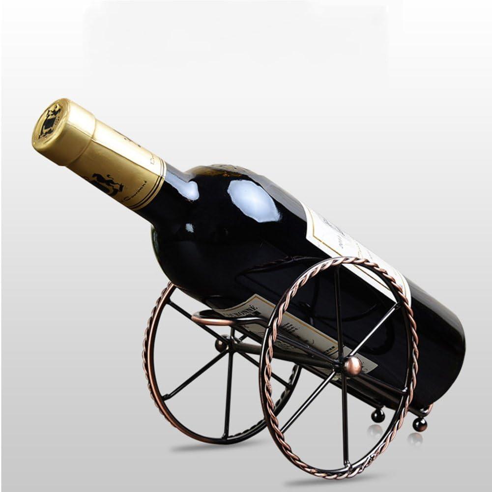 European Bottles Wine Rack Brand Cheap Sale Venue Creative Holder Household Strong Super sale