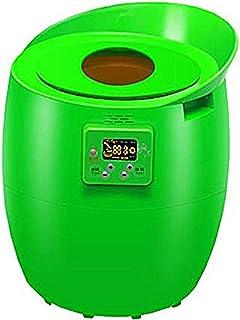 V Stoomkit, Yoni Steam Seat Sitz Voor Vaginale Reiniging, Fumigatie Instrument Zittend, Voor Vaginale Reiniging, Aanscherp...