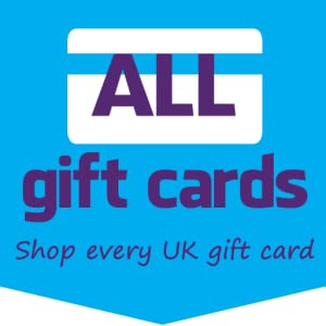 Buy gift cards and e-gift vouchers for many of the UK's top retailers including Google Play gift cards, Swarovski and argos gift cards Makes the perfect gift for Weddings, anniversaries and special occasions. A better way to give money that is more c...