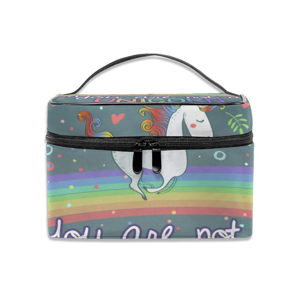 遠足欠如狂気Yanzhaotushu Design Name メイクボックス 旅行用化粧ケース メイクブラシ コスメ バッグ 小物入れ 収納 大容量 便利 女の子