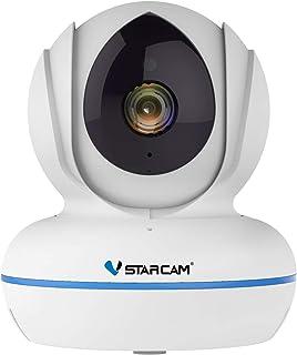 Vstarcam IP Camera C22Q 4MP IP Camera 2.4G/5GHz WiFi Camera IR Night Vision Motion Alarm Video Surveillance Security Camer...