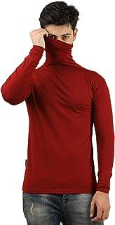 Trus Tee Men's Slim Fit T-Shirt