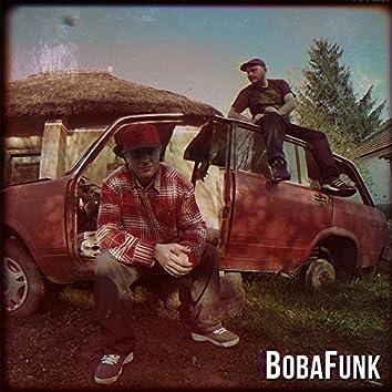 BobaFunk