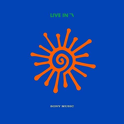 Live in Florida EP (Amazon Original)