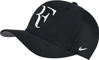 NIKE Mens Roger Federer RF Classic 99 Aerobill Tennis Hat