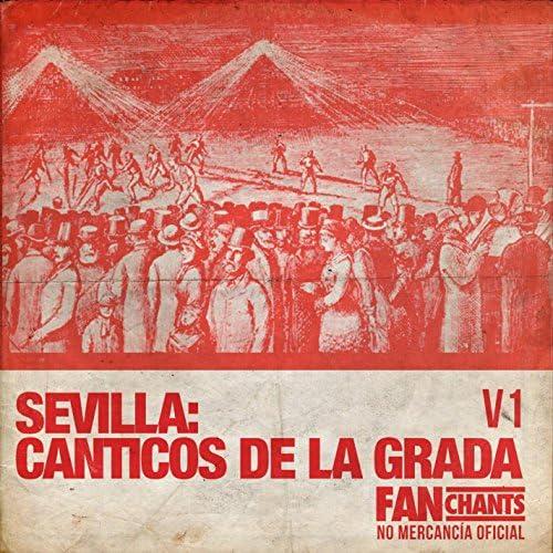 Sevilla FC FanChants