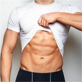 Músculo de Silicona Traje Muscular de Silicona, músculo Falso Realista, músculo Falso, Adecuado para Accesorios de Disfrac...