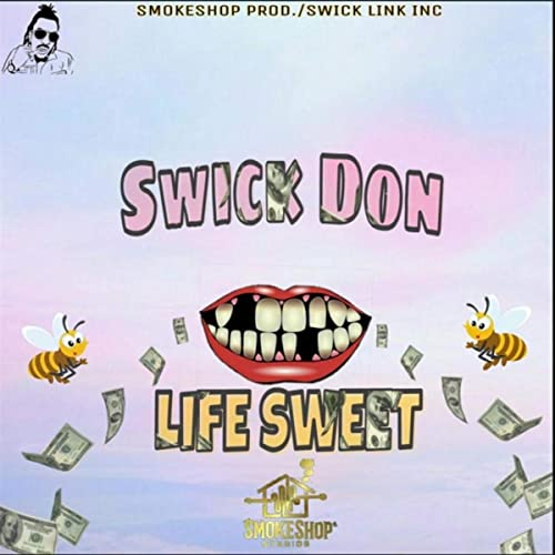 Life Sweet de Swick Don en Amazon Music - Amazon.es