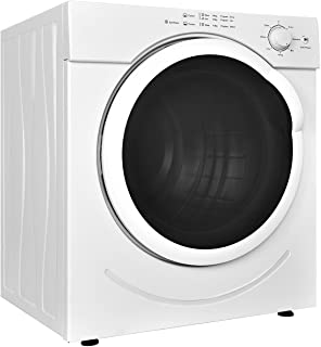Best compact tumble dryer Reviews