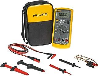 FLUKE (フルーク) マルチメーター・コンボ・キット【国内正規品】 87-5/E2KIT