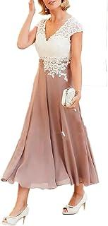Brautmutter größe für 46 kleider Brautmutterkleider, Plus