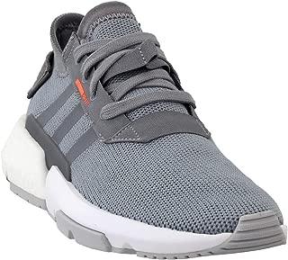 adidas Boys Pod-S3.1 Junior,