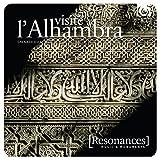 Resonances/Alhambra & Grenade