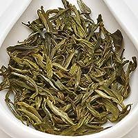 天香茶行 蒙頂黄小茶 中国茶 茶葉 お茶 (30g)