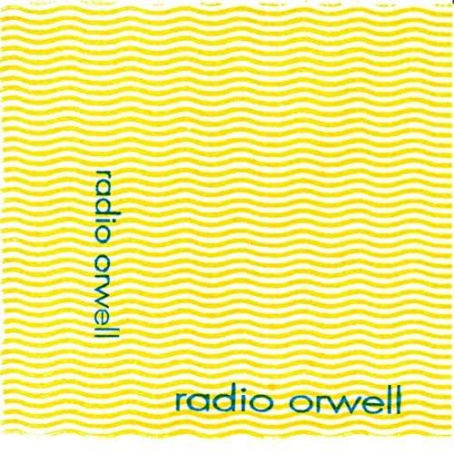 Radio Orwell