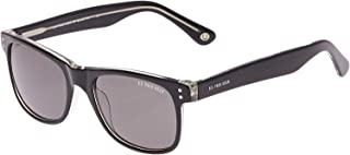 U.S. Polo Assn. Square Women's Sunglasses - 767-53-19-140mm