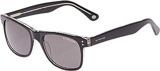 U.S. Polo Assn. Square Women's Sunglasses - 767-53-19-140mm