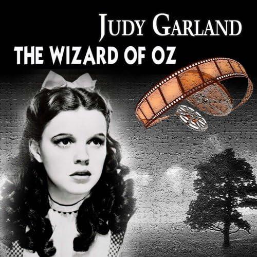 Judy Garland feat. Ray Bolger & Jack Haley