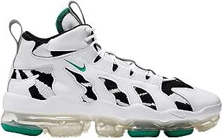 Nike Vapormax Gliese Mens