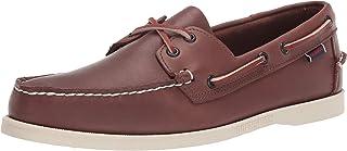 أحذية قارب بورتلاند للرجال من سيباغو
