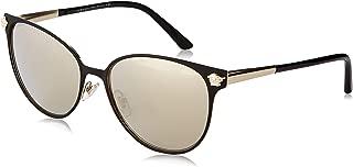 Women's VE2168 Sunglasses 57mm