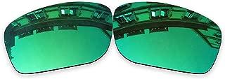 Best oakley mainlink prescription lenses Reviews