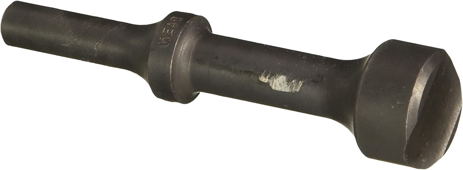 Old Forge OLD1993 Tie Rod Discount mail order Sleeve Air Chisel price Breaker