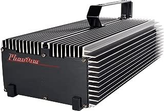 Hydrofarm Phantom Digital Ballast - 1000 Watt 120/240v