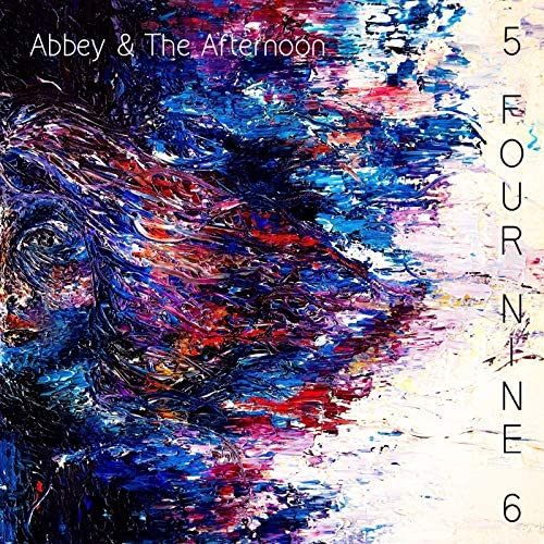 Abbey & The Afternoon