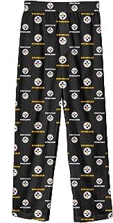 Best boys steelers pajamas Reviews