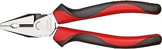 Carolus Combination Pliers 200mm 2830.200