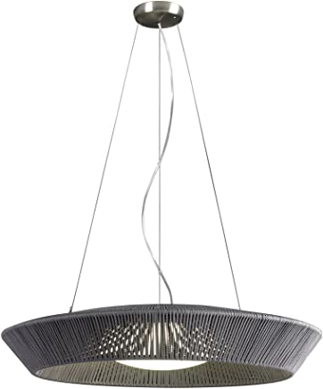 Amazon.es: lamparas leroy merlin: Bricolaje y herramientas