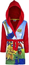 Best coral fleece dressing gown Reviews