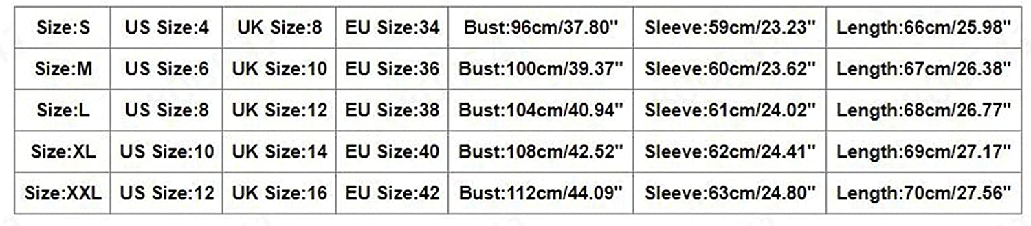 AODONG Sweaters for Women Pullover Rainbow Tie Dye Shirts Crewneck Sweatshirts Casual Long Sleeves Loose Tops